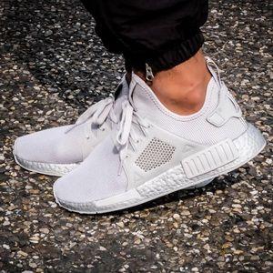 Men's Adidas Originals NMD XR1  Sneakers